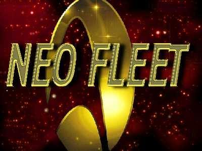 neofleet.jpg